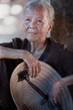 vietnam, hoi an, fine art, women, portraits, beauty, age, maturity