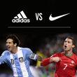 Protobrand Reveals That Nike Wins the Soccer Brand World Cup, But Only...