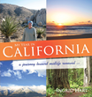 New Book On Midlife Renewal, California-Style