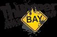 Thumper Bay