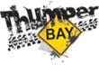 Thumperbay Introduces New Website to Offer and Bring Attention to...