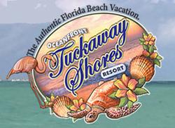 Tuckaway Shores