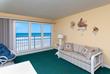 Tuckaway Shores Suite