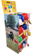 Tuggo Dog Toys seeking Retailers & Distributors at Superzoo &...