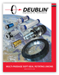 Deublin Multi-Passage Soft-Seal Brochure