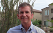 Inilex Appoints Robert Cichon as Chief Technology Officer and Promotes...