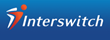 3dcart Integrates Internationally With Interswitch (Nigeria) as New...