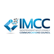 IMCC 2014 Broadband for MDU Conference Taking Place October 6, 7 in...