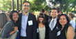 KCD PR Named One of the Fastest Growing Private Companies in San Diego