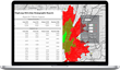 MapLarge Announces Beta Program for DriveInsight a Location...