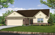 Schaeffer Family Homes Introduces 3 New Models at Four Seasons in...