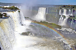 New Escorted Tours Offer Travelers on a Budget the Opportunity to...
