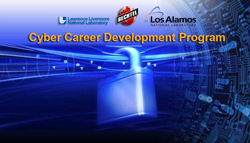 Cyber Career Development Program