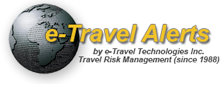 Travel Safety Partnership