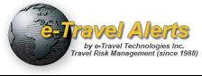 Travel Safety Partnership