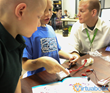Virtuabotix & Artec Make It Easier to Teach Robotics, Science & Technology
