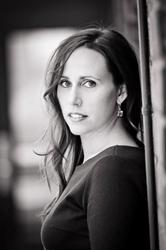 Erica Goetzman