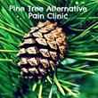 Maine Alternative Health Practice Expands Medical Marijuana Practices...
