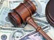 Robert Gittleman Law Firm Announces Settlement of One Major Class...