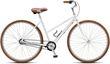 Women's Priority Bicycle