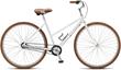Women's Priority Bicycle