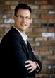 Twin Cities Real Estate Agent Rob Monson