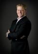 Twin Cities Real Estate Agent Lane Larson