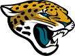Jacksonville Jaguars and Skyview Networks Ink Multi-Year Contract for Inventory Management Services of all Television and Radio Programming