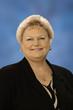 Shelly Christenson, Managing Partner