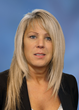 Nicolette Mason, Managing Partner