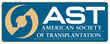 Long Time Executive at American Society of Transplantation (AST)...