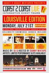 Louisville 7/21/14