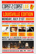 Coast 2 Coast LIVE Hits Louisville, KY For The First Time On July 21,...