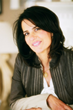 Wish Upon A Hero Foundation Announces Anne Gutos as New Executive...