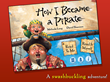 Oceanhouse Media and Houghton Mifflin Harcourt Bring Melinda Long's...
