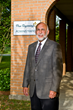 Teen Rehab Center CEO Johnny Patout Named a 2014 Behavioral Healthcare...