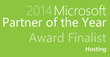 SherWeb Earns Rare Back-to-Back Microsoft Partner of the Year Honors