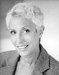 Author Merry Jones