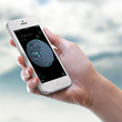 DreamsCloud Launches New Interactive iOS App, DreamSphere