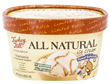 Peanut Butter & Co. and Turkey Hill Team Up to Create All Natural...