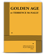 GOLDEN AGE  by Terrence McNally