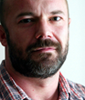 Andrew Sullivan to Give Keynote Address at the International Cannabis...