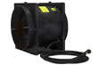 Larson Electronics Releases an Explosion-Proof Box Fan Designed for...
