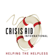 Crisis Aid International