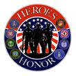 Heroes Honor