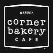 Corner Bakery Cafe is located at the Shops at Nanuet