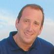 Adam Kooperman