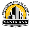 Broadview Mortgage Reports: The City of Santa Ana is Offering Down...