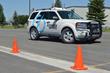 Autonomous Solutions Inc. Supports Local Robotics Teams at Inaugural...