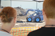 ASI Forge robotic platform